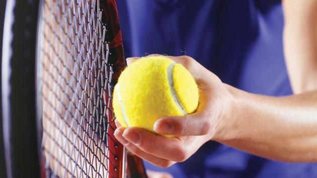 170514_tennis