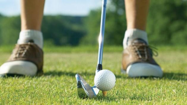 180714_golf_iron