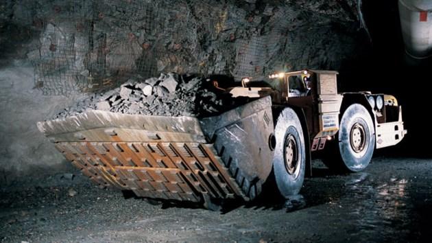 190314_mining