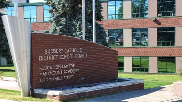 190514_Catholic_School_Board_2