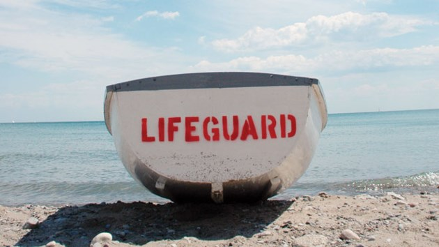 210814_lifeguards