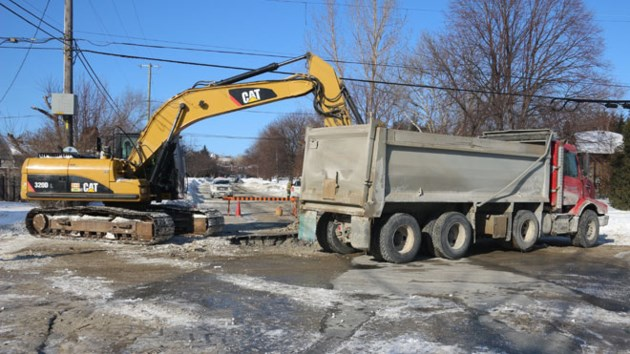 230215_watermain_break