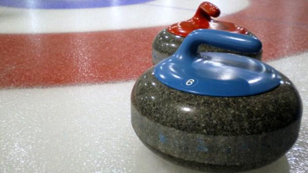 260115_curling