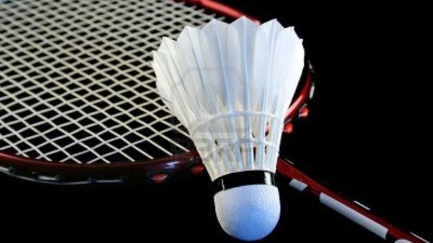 260314_badminton