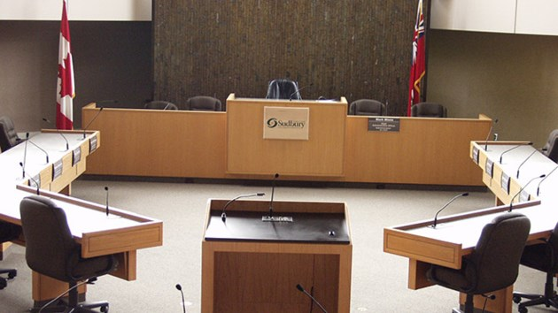 Council_Chambers_1