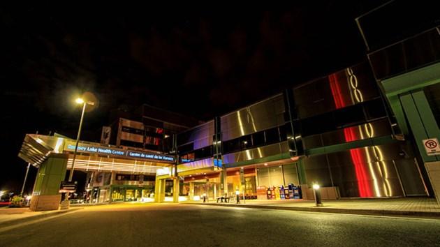 Hospital_Night_4