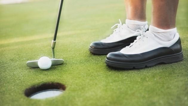 golf660