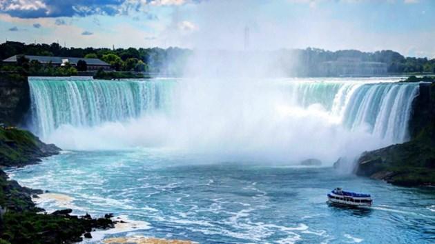270116_hockey-history_niagara_falls