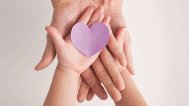 220714_organ_donation