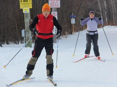 Skiing_3