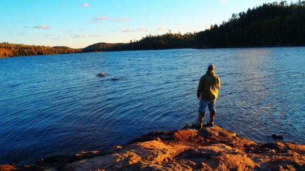 120315_scott_fishing