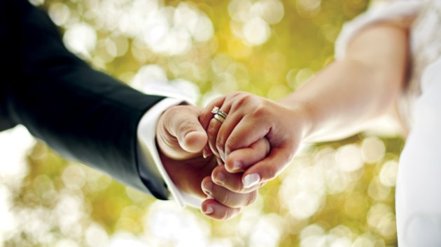 100217_wedding
