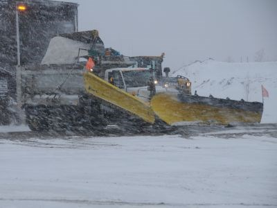 020113_MS_Snowplowing_14