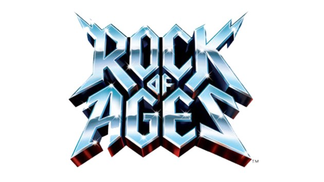 260216_rock-of-ages