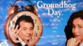 It's Groundhog Day ... again