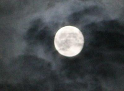 01Oc_MS_Moon_1