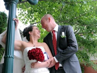 Unique And Memorable Wedding Gift Ideas Sudbury