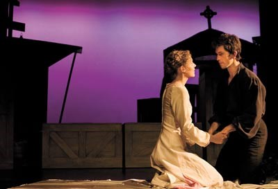 070710_classical_theatre_1