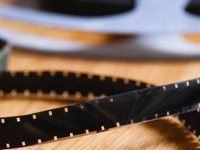 210412_films