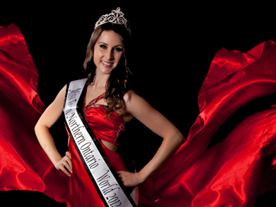 Remarkable, miss teen world supermodel pageant that