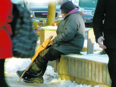 220113_homeless_guy_f