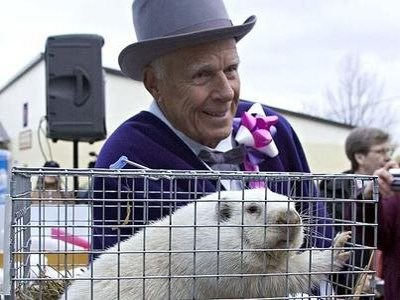 020213_Wiarton_Willie
