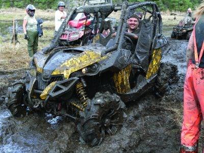 080513_LM_mud_run