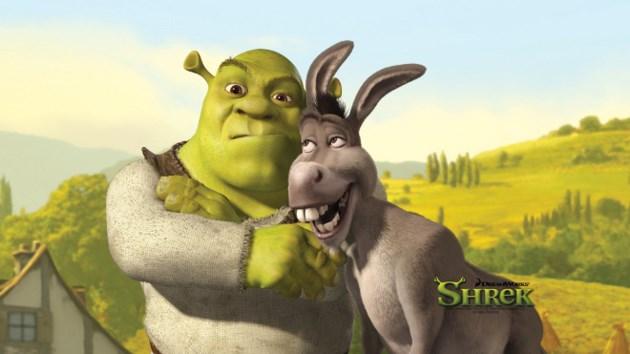 160414_Shrek660