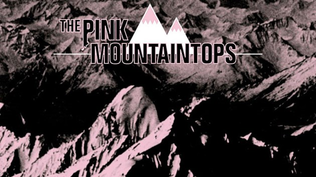 070514_Pink_Mountaintops