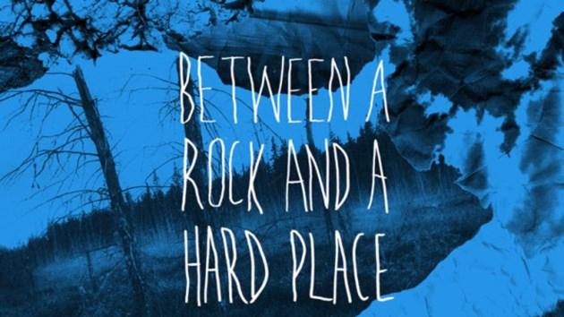 270514_Rock_HardPLace