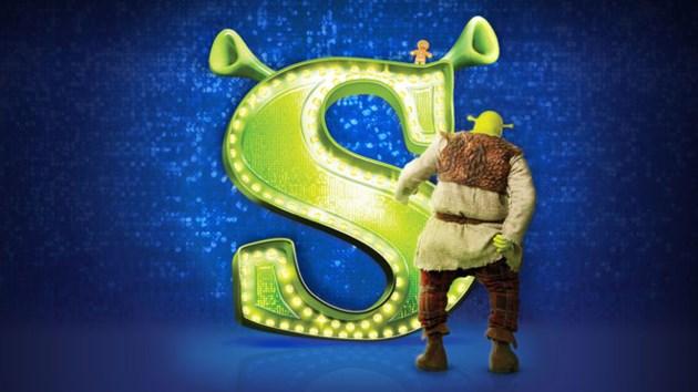 270514_Shrek