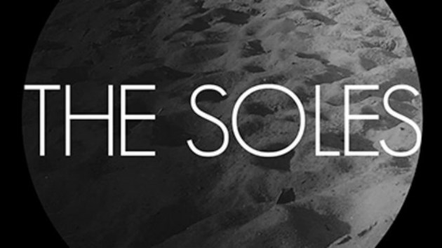 220714_the-soles_group