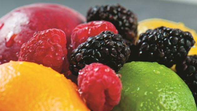 250714_raspberries