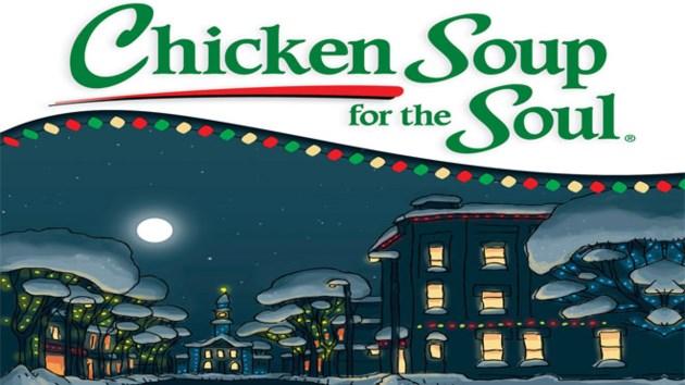 231014_chicken_soup