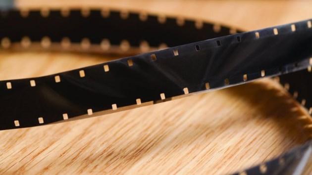 110315_Film660