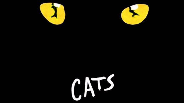 020415_Cats660