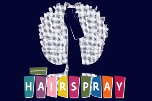 <b>Can you hear the bells? Hairspray hits stage Aug. 12</b>