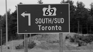 <updated>THROWBACK THURSDAY: </updated>Highway 69/400