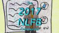 #NLFB2017: A quirky commercial and the full lineup rolled out today