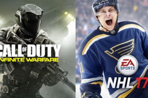 <b>$5,500 up for grabs in Call of Duty tourney</b>