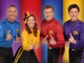 <updated>Update:</updated> Wiggles tickets pre-sale ends at 10 p.m.