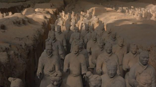 060917_Mysteries_China