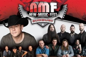 There's still time to buy tickets to New Music Fest