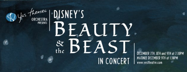 120917_YESTheatre_BeautyBeast
