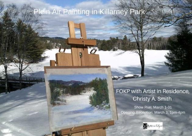 090218_ArtistsElgin_Killarney
