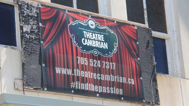 theatre_cambrian