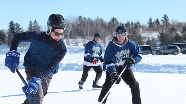 100219_KF_pond_hockey_sized
