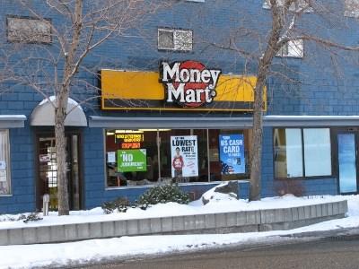 Smith jones payday loans image 3