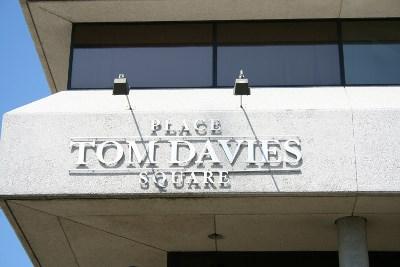 Tom_Davies_2