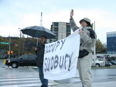 241011_ap_occupy_sudbury